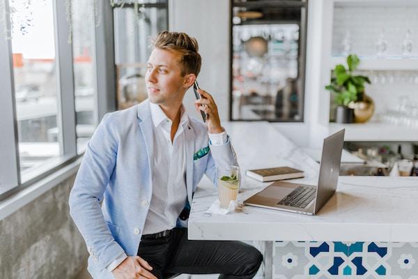 Online Marketing Agentur Augsburg 45Nord