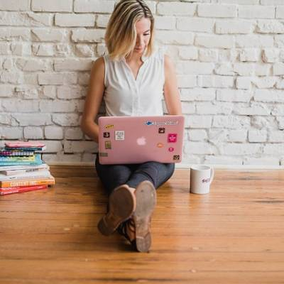 4 goldene Tipps für euren SEO-Blog