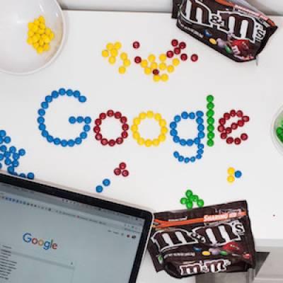 6 Vorteile von Werbung mit Google AdWords
