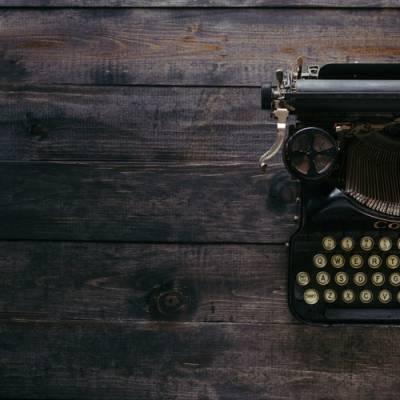 Ultimativ Bloggen – 12 Hilfreiche Blogger Tools