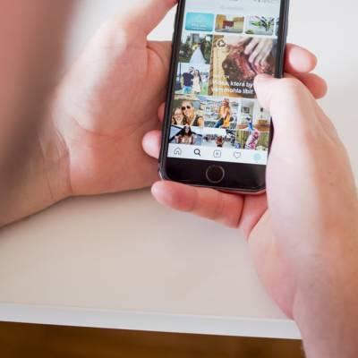 12. DOs beim Instagram Marketing