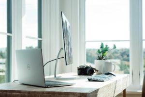 Starke SEO Titel identifizieren: 5 konkrete Tipps zum Erfolg