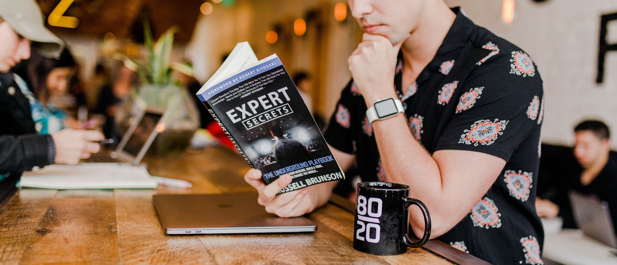 Content-Marketing | bezahlte Werbung | Onlinemarketing Agentur | www.45nord.de