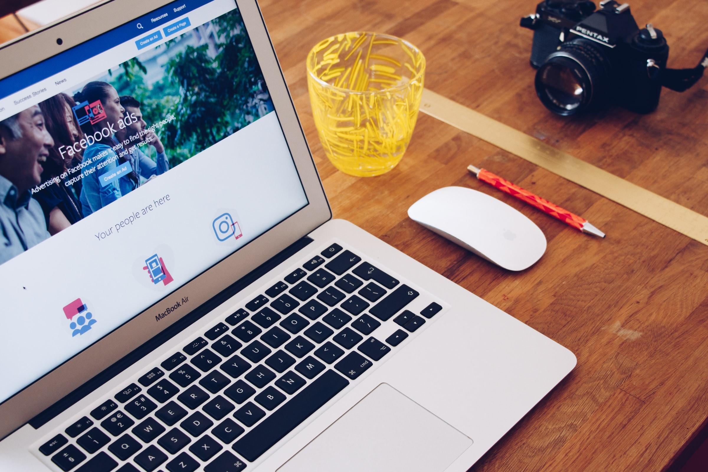 Bezahlte Werbung | Content-Marketing | Online Marketing Augsburg | www.45nord.de Marketing Agentur