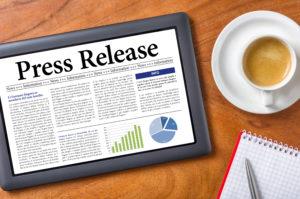 Pressearbeit | 45Nord Agentur für Onlinemarketing