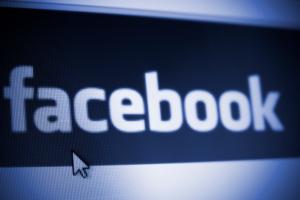 Facebook News – Welchen Plan heckt Mark Zuckerberg aus, um uns alle zu versklaven?