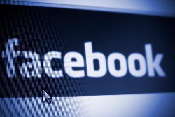 facebook news | social media | verlage | onlinemarketing augsburg | social media agentur augsburg | marketing agentur augsburg