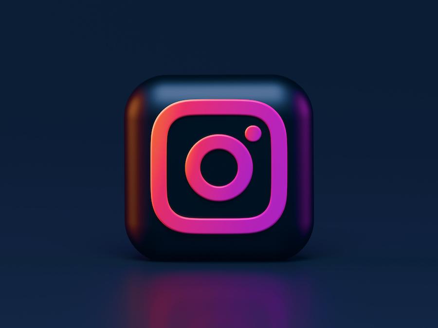 Instagram Icon | Social Media Profil nach Tod | Social Media Profil | Social Media | Facebook | onlinemarketing augsburg | social media agentur augsburg | marketing agentur augsburg