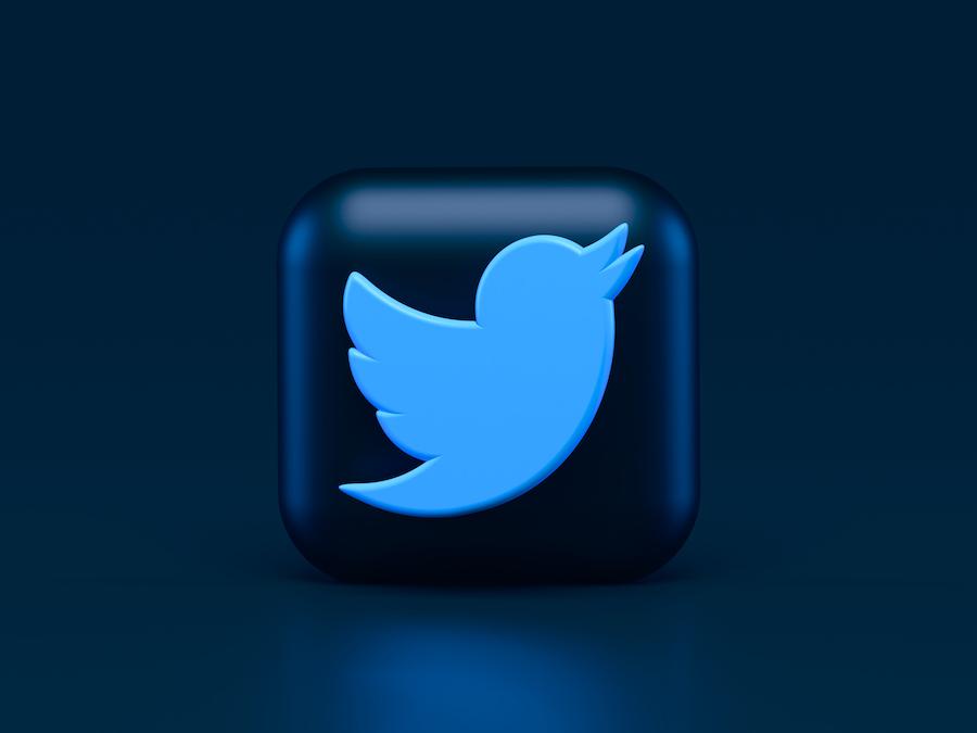 Social Media Profil nach Tod | Social Media Profil | Social Media | Facebook | onlinemarketing augsburg | social media agentur augsburg | marketing agentur augsburg