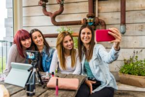 Influencer Marketing: 6 ultimative Tipps & Tricks