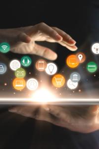Onlinemarketing im E-Commerce für euren Erfolg